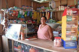2 shop