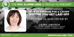 Laura Labovich
