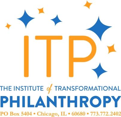 ITP-logo.jpg